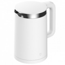 Умный чайник Xiaomi Mijia Smart Electric Kettle Pro (CN) (MJHWSH02YM) (Белый)