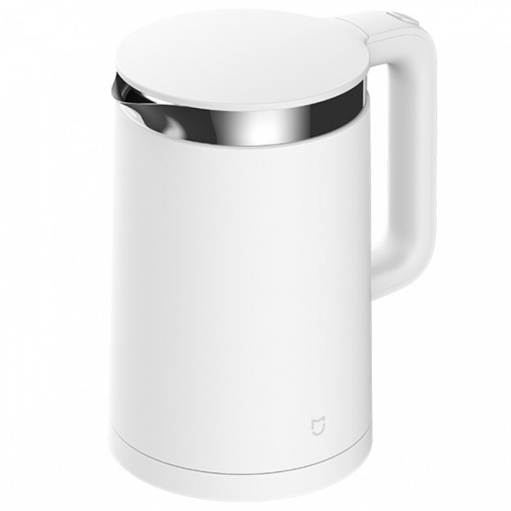 Умный чайник Xiaomi Mijia Smart Electric Kettle Pro (CN) (MJHWSH02YM) (Белый)