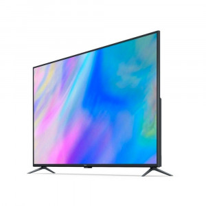 "Телевизор Xiaomi Redmi TV 70"" (CN)"