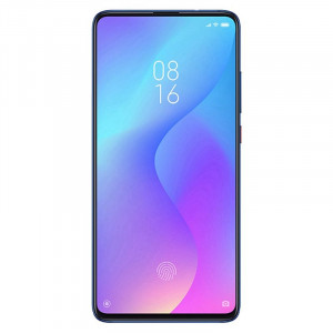 Xiaomi Mi9T 6/128Gb Global Version (Синий)