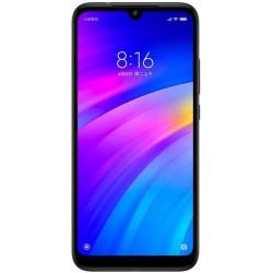 Xiaomi Redmi 7 3/64Gb РОСТЕСТ (Черный)