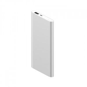 Внешний аккумулятор Xiaomi MI Power Bank NDY-02-AM (5000mAh) Серый