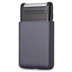 Портативная электробритва Xiaomi Mijia Portable Shaver