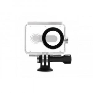 Аквабокс для Xiaomi Yi Action Camera Basic (не оригинал)