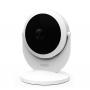 IP камера Xiaomi Aqara Smart Camera Gateway Edition (Белый)