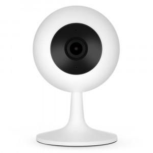 IP камера Xiaomi Xiaobai Smart Camera (720P) (CN) (CMSXJ01C) (Белый)