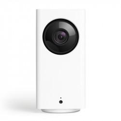 IP камера Xiaomi Dafang (CN) (Белый)