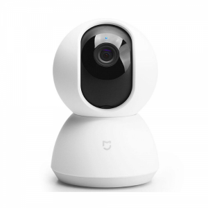 IP-камера Xiaomi Mi Smart Camera 360 1080р