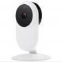 IP-камера видеонаблюдения Xiaomi Mijia Home