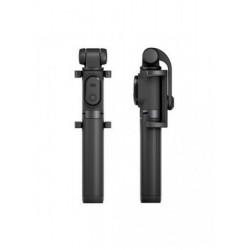 Трипод монопод-штатив для смартфона Xiaomi Mi Tripod Selfie Stick (Черный)