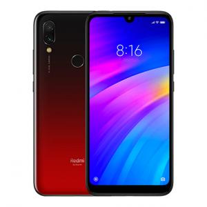 Xiaomi Redmi 7 3/32Gb Global Version (Красный)