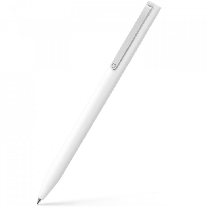 Ручка Xiaomi Mi Pen (Белая)