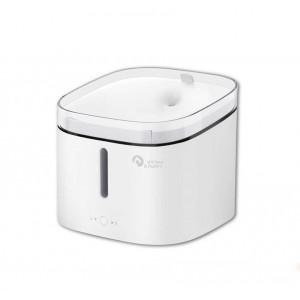 Поилка для животных Xiaomi Automatic water dispenser for animals(Pets) (MG-WF001)