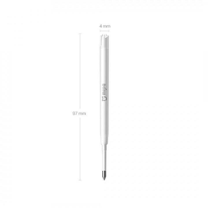 Стержень Xiaomi MiJia Mi Metal Pen