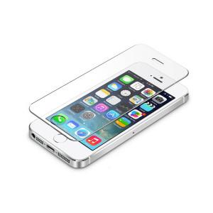 Защитное стекло iPhone 5