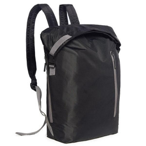 Рюкзак Xiaomi Mi Bag (черный)