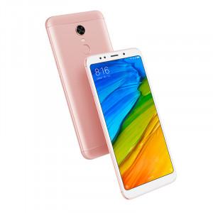 Xiaomi Redmi 5 Plus 3/32Gb (Розовый)