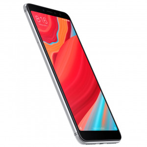 Xiaomi Redmi S2 4/64Gb Global Version (Серый)