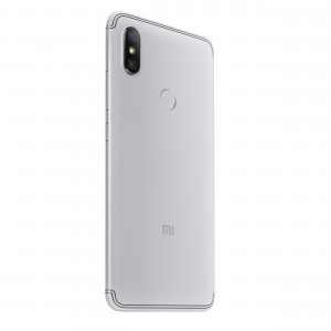 Xiaomi Redmi S2 3/32Gb Global Version (Серый)