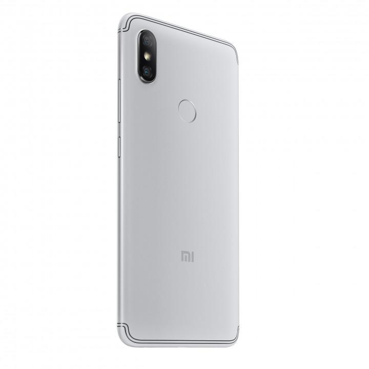 Xiaomi Redmi S2 3/32Gb Global Version (Серый)