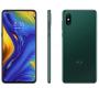 Xiaomi Mi Mix 3 6/128Gb Global Version (Зеленый)