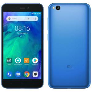 Xiaomi Redmi Go 1/8Gb Global Version (Синий)