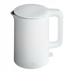 Чайник Xiaomi Mi Electric Kettle (CN) (ZHF4005CN) (Белый)