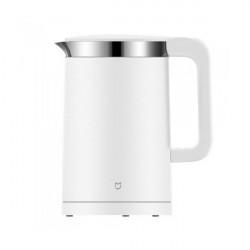 Умный чайник Xiaomi Mi Smart Kettle (CN) (ZHF4007HK) (Белый)