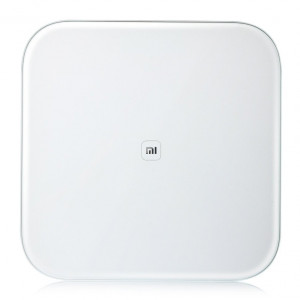 Умные весы Xiaomi Mi Smart Weight Scale