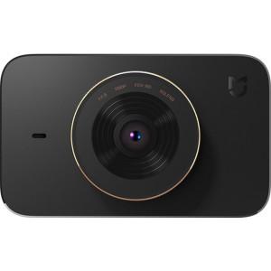 Видеорегистратор Xiaomi Mijia DVR 1S