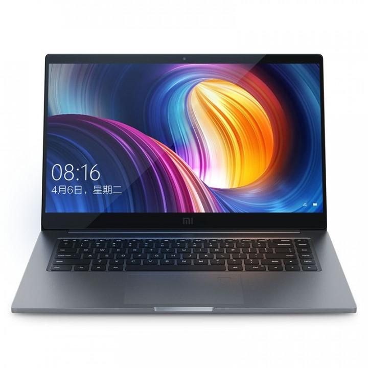 "Ноутбук Xiaomi Mi Notebook Pro 15.6"" i5, 8/256GB MX250 (JYU4119CN) (Grey)"