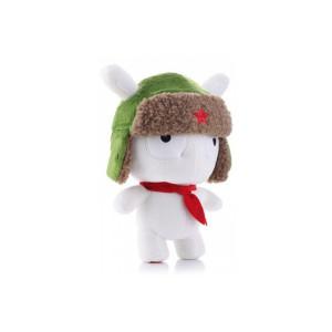 Игрушка Xiaomi Mi Bunny Rabbit