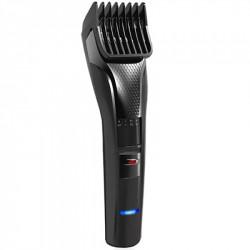 Триммер для волос Xiaomi Enchen Sharp3 Hair Clipper (Черный)