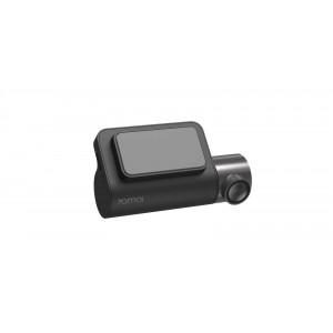 Автомобильный видеорегистратор Xiaomi 70 Mai Smart Recorder 2 (CN) (Midrive D05)