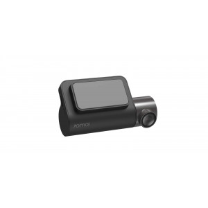 Видеорегистратор Xiaomi 70 Mai Smart Recorder 2 (CN) (Midrive D05)