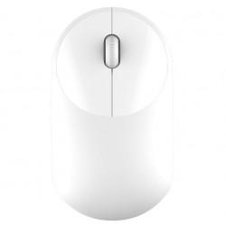 Беспроводная мышь Xiaomi Mi Wireless Mouse Youth Edition (Белый)