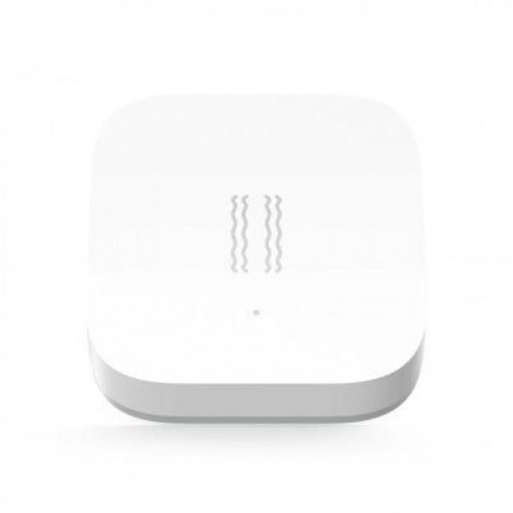 Датчик вибрации Xiaomi Aqara Vibration Sensor (DJT11LM)