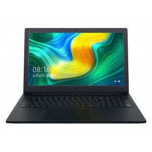 "Ноутбук Xiaomi Mi Notebook 15.6"" i7, 8/128Gb-SSD/1Tb, MX110 (Black)"