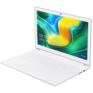 "Ноутбук Xiaomi Mi Notebook 15.6"" i5, 8/128Gb-SSD/1Tb, MX110 (White)"