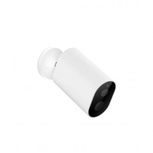 Уличная IP камера Xiaomi Mijia Outdoor Smart Camera (Global Version) (CMSXJ11A) (Белый)
