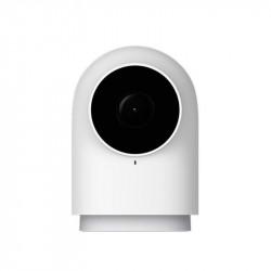 IP камера Xiaomi Aqara Smart Camera Gateway Edition G2 (CN) (ZNSXJ12LM) (Белый)