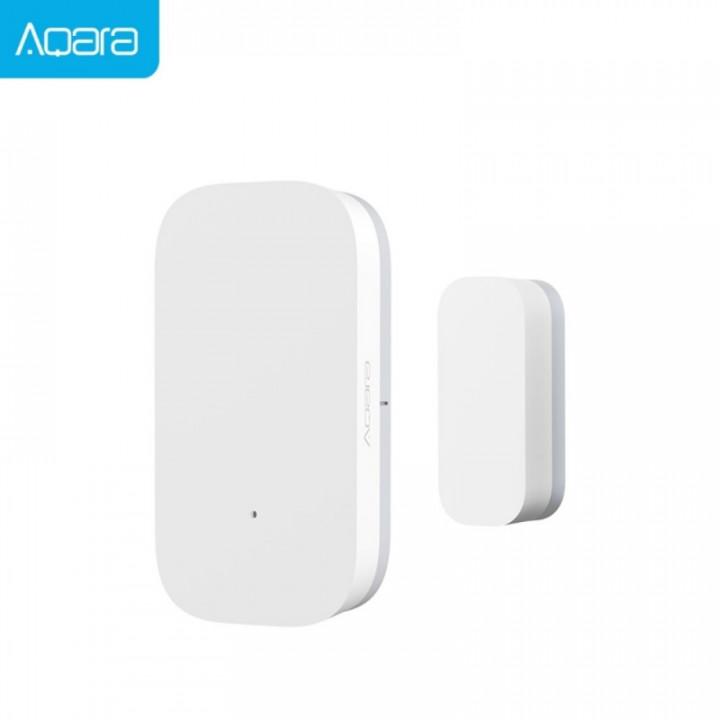 Датчик открытия дверей и окон Xiaomi Aqara Window Door Sensor (MCCGQ11LM)