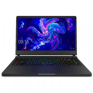 "Ноутбук Xiaomi Mi Gaming 15.6"" i7, 16/512GB, RTX 2060 (JYU4144CN) (Black)"