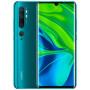 Xiaomi Mi Note 10 6/128Gb Global Version (Зеленый)
