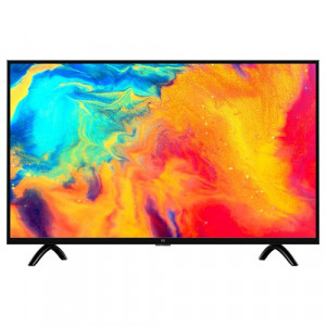 "Телевизор Xiaomi Mi LED TV 4A 32"" (Global)"
