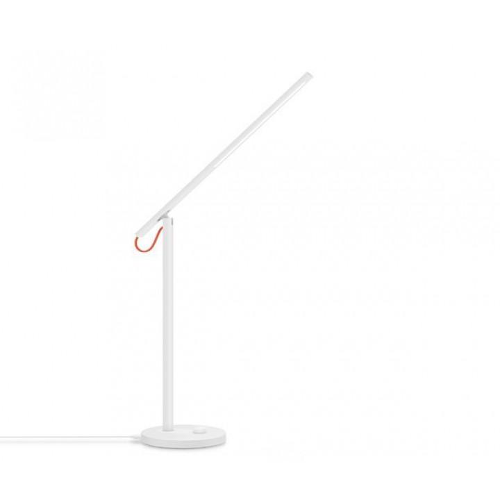 Настольная лампа Xiaomi Mi Smart LED 1S (MJTD01SYL)