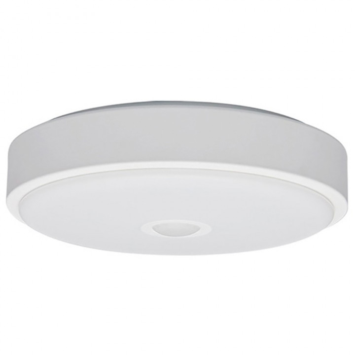 Потолочный светильник Xiaomi Yeelight Meteorite Induction LED Ceiling Light Mini (YLXD09YL)