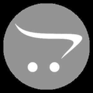 Магнитола Android Kia Optima 2 (2010-2013) (1/16)