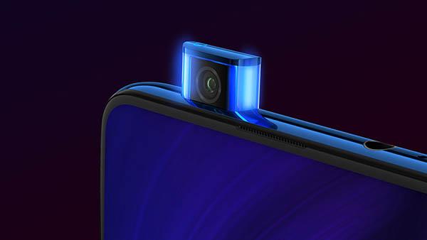 Изображение - Xiaomi Mi 9T