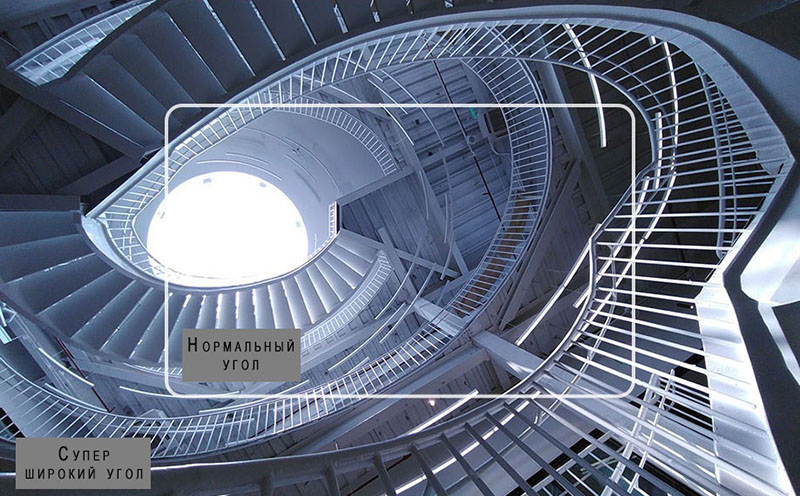 Изображение - камера Redmi Note 8